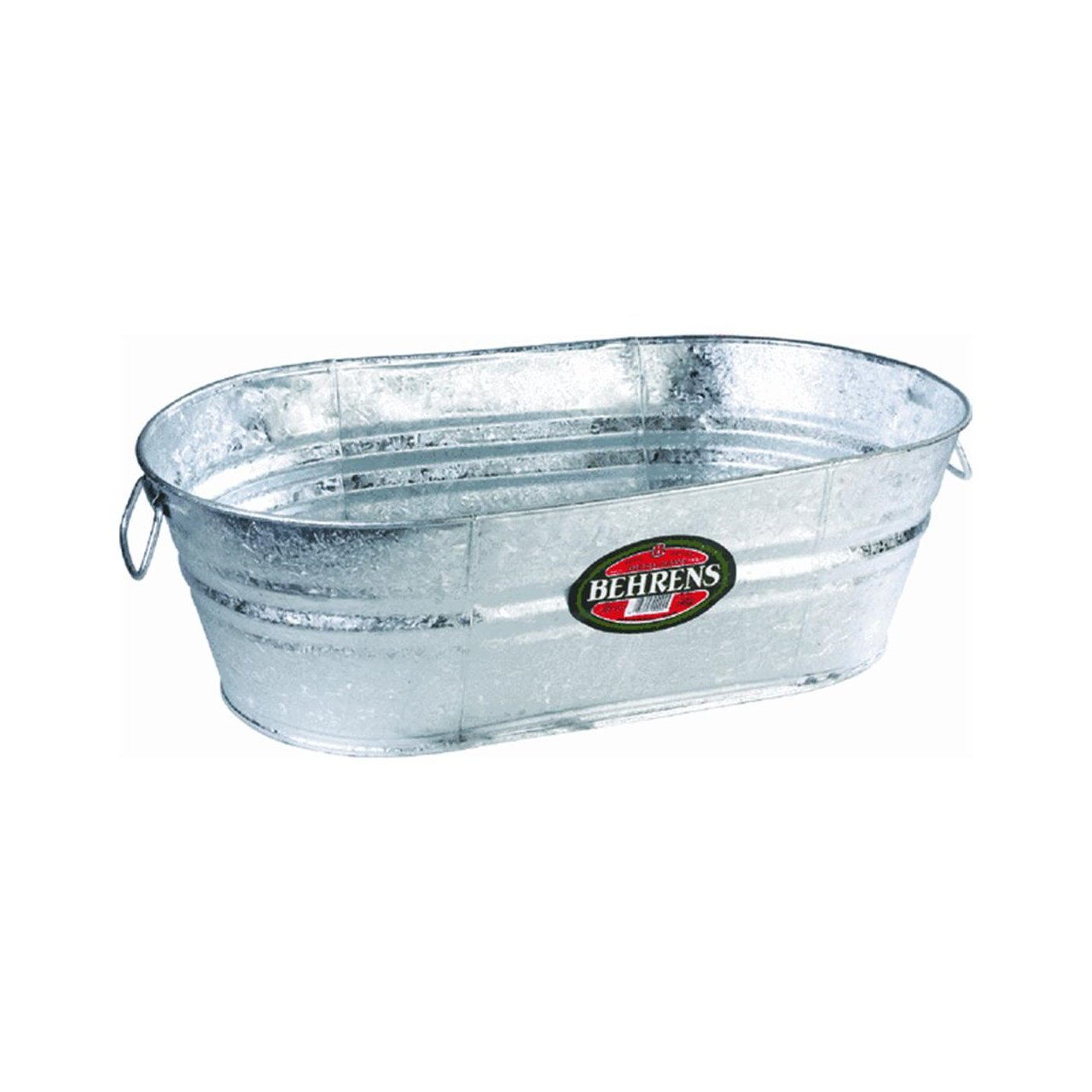beverage oval photo beer party drinks metal tub cooler bucket stand of stainless bulk plastic galvanized red ice galvanised for steel with large hervoice tubs