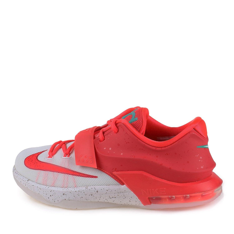 20e04377038 Cheap New Nike KD 7 Egg Nog