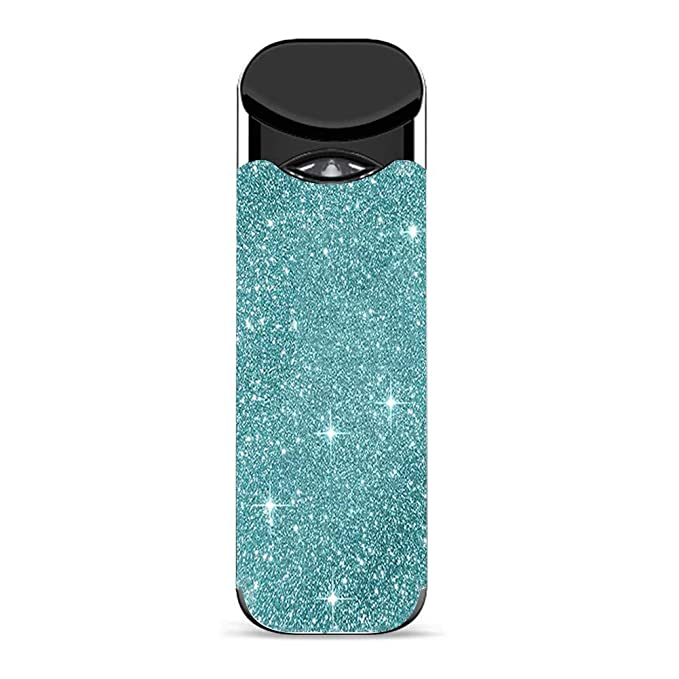 Amazon.com: 4Pack Skin | Glitter | Sticker | Wrap | Decal ...