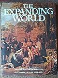 The Expanding World, Esmond Wright, 0600394336