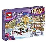 Lego Friends Lego (R) Friends Advent Calendar 41102 - Best Reviews Guide