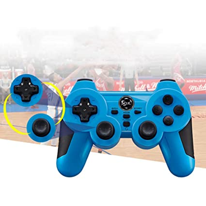Amazon com : Game Controller Wired Compatible with Android