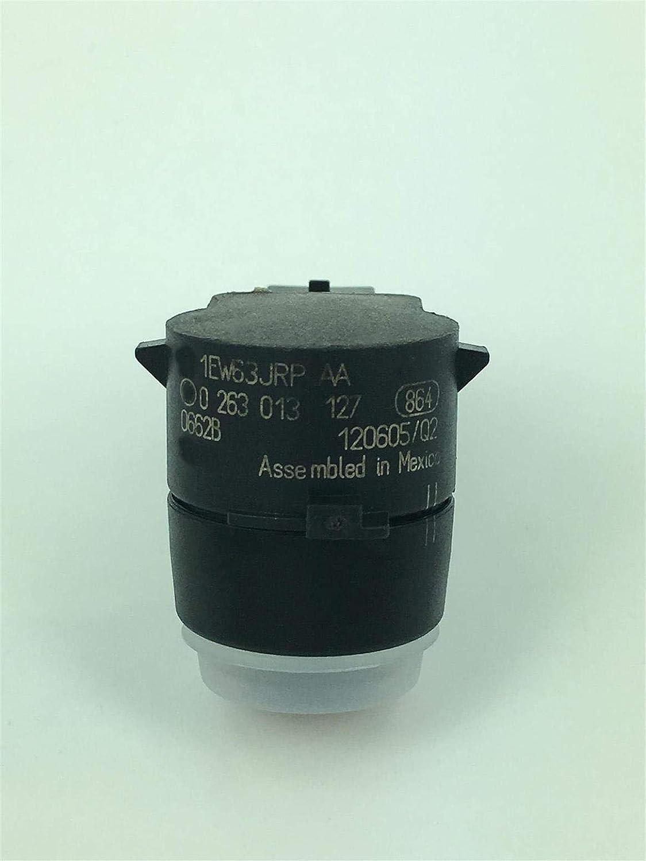 【返品?交換対象商品】 1EW63JRPAA PDC PDC クライスラー パーキングセンサー リバースレーダー 1EW63JRPAA クライスラー ダッジジープ用 B07JW5MWR5, ハワイアンショップ ハウオリ:f66efb0b --- itourtk.ru