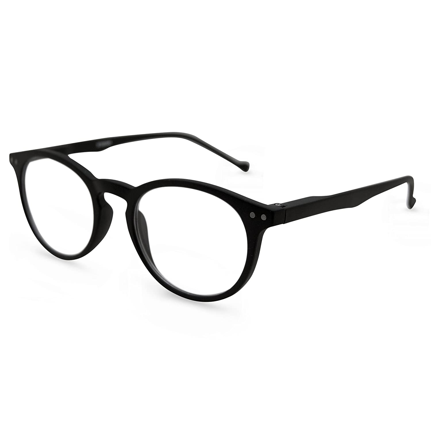 in style eyes flexible readers super comfortable lightweight reading glasses