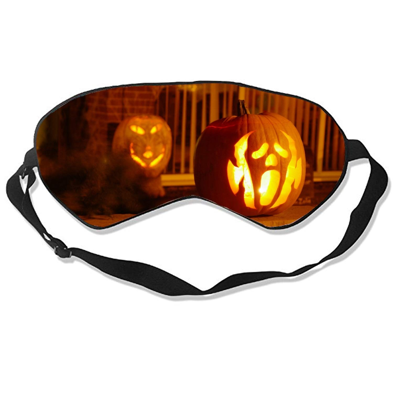 Amazon.com : Silk Sleeping Eye Mask for Women & Men, Ultimate Sleep Aid for Travel & Night Sleep (Moon) : Beauty