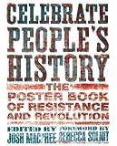 Celebrate People's History, , 1558616772