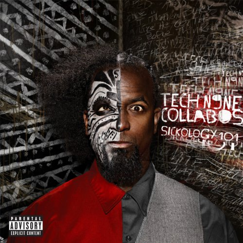 Sickology 101 [Explicit]