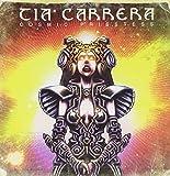 Cosmic Priestess by Tia Carrera (2011-04-26)