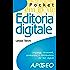 Editoria digitale (Pocket)