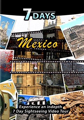 7 Days - Mexico