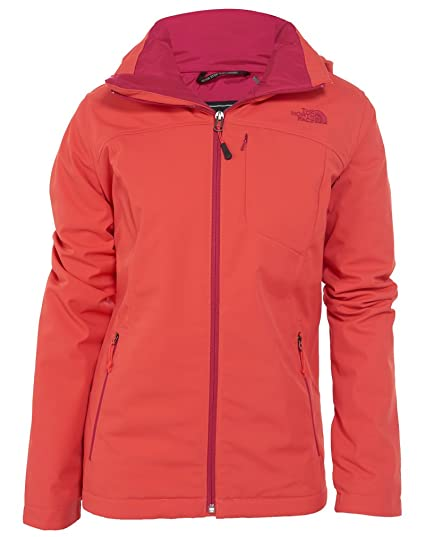 677a2758d The North Face Women's Apex Elevation New 2014 C797G14_M