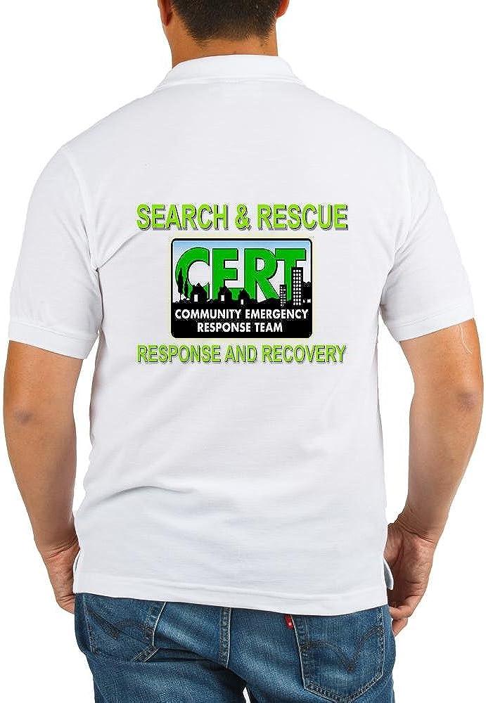 JGYBPTFhoodies Mens Pullover Hoodie CERT Community Emergency Response Team Sweatshirt