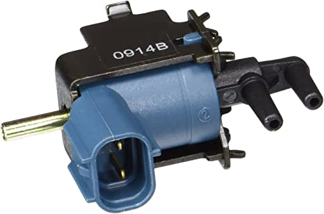 Vapor Canister Purge Solenoid Standard CP419