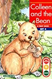Colleen and the Bean (Get Ready, Get Set, Read!/Set 4)