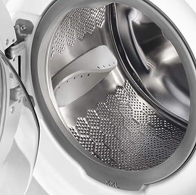 AEG Lavamat L68470 FL: Amazon.es: Grandes electrodomésticos