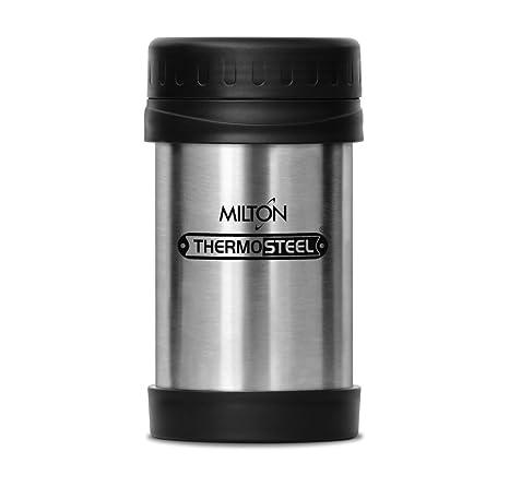 d16d3dd516dd Buy Milton Thermosteel Soup Flask