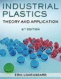 Cheap Textbook Image ISBN: 9781428360709
