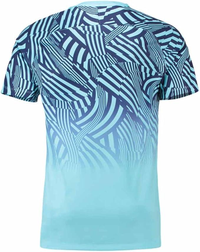 Amazon Com Nike Men S Soccer Tottenham Hotspurs F C Dri Fit Squad Training Top Clothing