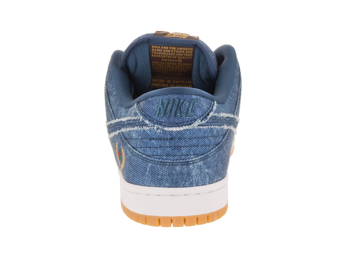 Nike Herren Skateschuh SB Dunk Dunk Dunk Low Skate schuhe B07CVM1N88  706c08