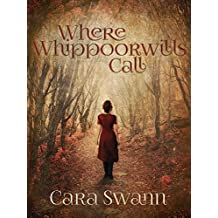 Where Whippoorwills Call (Crybaby Hollow Series Book 2)