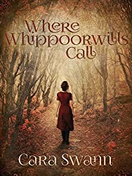 Where Whippoorwills Call