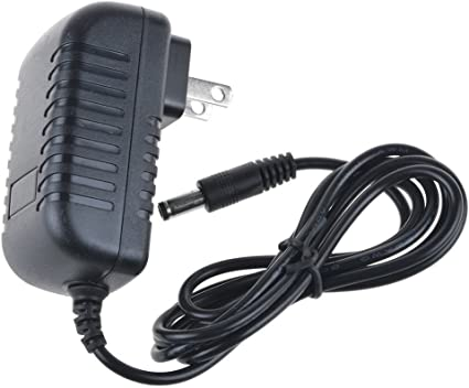Accessory USA Wall AC Power Adapter for LOREX MC2232 MC2231 LW2232 Wireless Security Camera