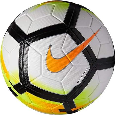 Nike Magia Match Pro FIFA Game Day Aerowtrac Balón de fútbol ...