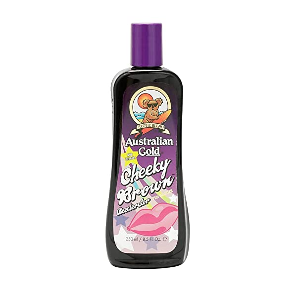 tan lotions bronzer blackisback is back dark black bed lotion accelerator millennium indoor tanning millenium pin