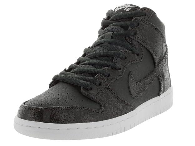 Zapatillas Nike Court Borough Mid winter – Zapatillas PADA