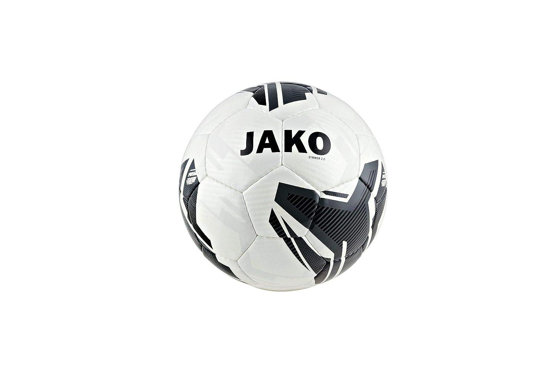 Jako Striker 2.0 HS-290g Lightball - Balón de fútbol Americano ...