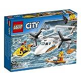 Lego 6174650