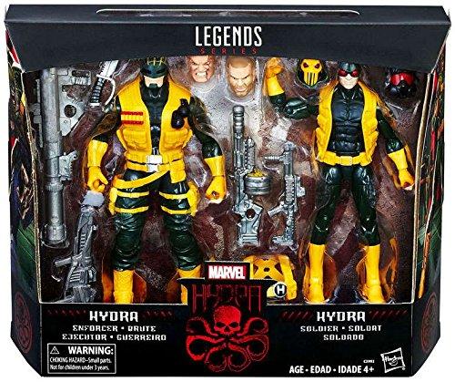 toys marvel legends - 5