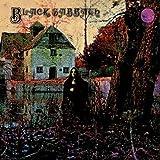 Black Sabbath (2009 Remastered Version) [VINYL]