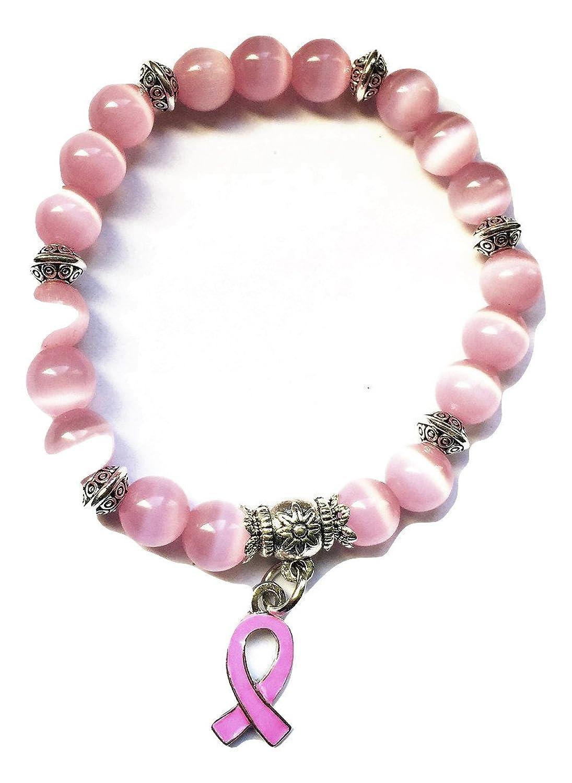 Favorit Pin's ruban rose. Lutte contre le cancer: Amazon.fr: Bijoux PY09
