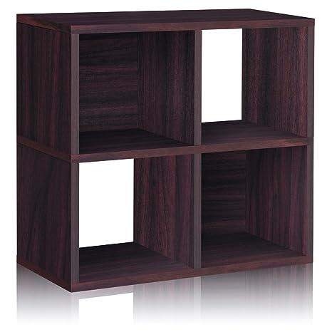 best of design unit elegant products quot home cube ideas pinterest cubby bookcase