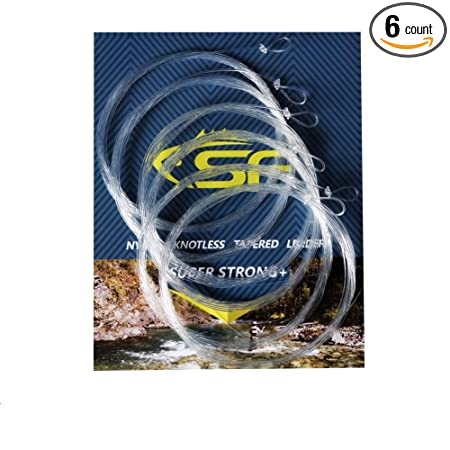 The 8 best fishing knot for fluorocarbon leader