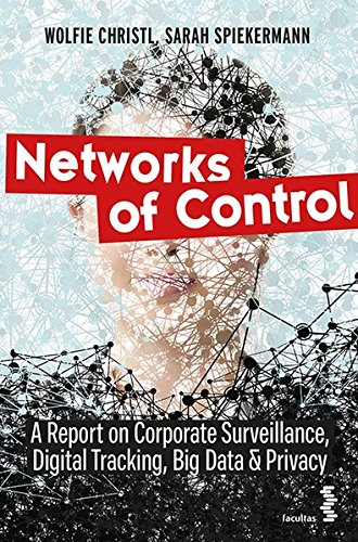 Control Network (Networks of Control)