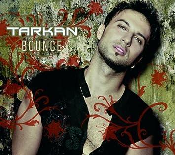 bounce de tarkan