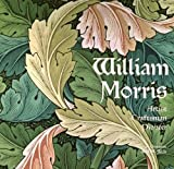 William Morris: Artist, Craftsman, Pioneer (Masterworks)