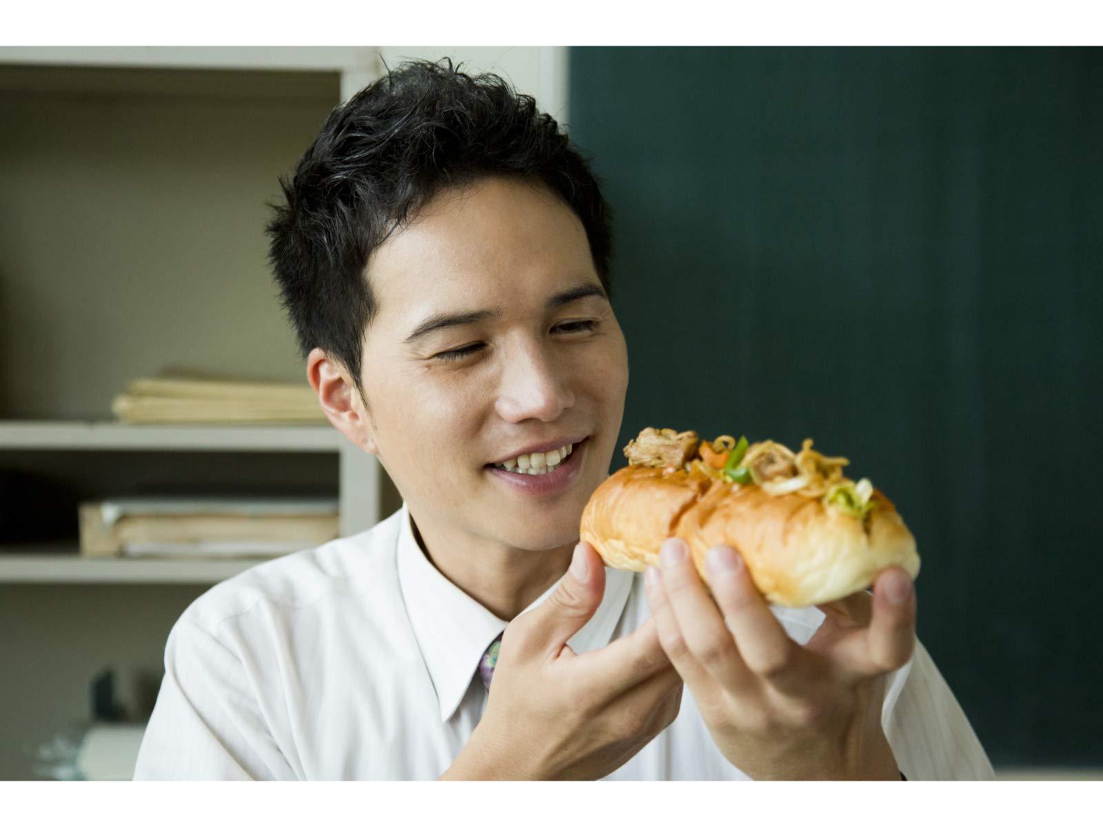 給食 おいしい おいしい給食|面白い?つまらない?感想や口コミ、SNS反応紹介!|Life is