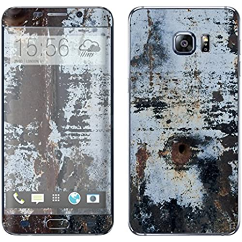 Decalrus - Protective Decal skins for Samsung Galaxy S7 Edge skin Sticker Case Cover wrap GalaxyS7Edge-129 Sales