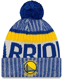 super popular 0e32b 3af9a Adult NBA NE17 Sport Knit Beanie - Team Color,