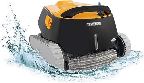 DOLPHIN-Triton-PS-Robotic-Pool-[Vacuum]-Cleaner