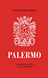 PALERMO - Guida della città e dei dintorni