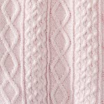 Halo-Sleepsack-Cable-Knit-Sweater-Wearable-Blanket-Pink-Bird-Small