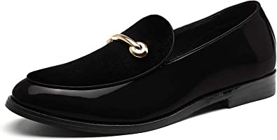 suede casual shoes mens