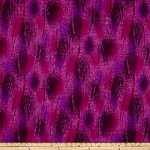 (RJR Fashion Fabrics