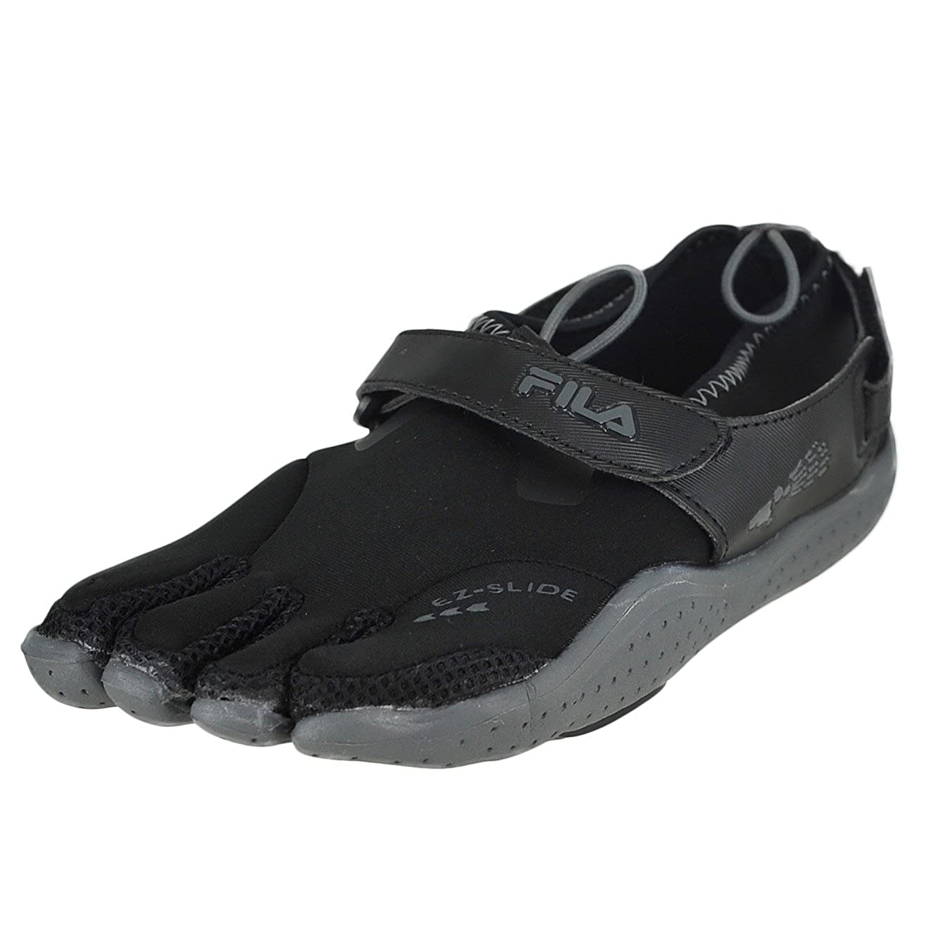 2a633fe8df Fila Women's Skeletoes: Amazon.co.uk: Shoes & Bags