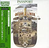 Oceanliner by Passport (2006-10-21)