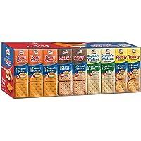 36-Count Lance Sandwich Crackers